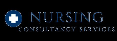 Nursing Consultancy Services